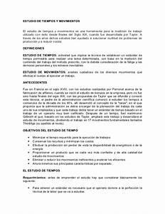 Wordpress 4 7 Manual Pdf