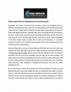 resume writing services houston 28 images welcome to With resume help houston