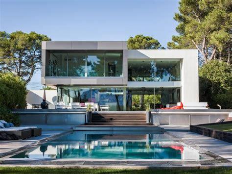 location chambre aix en provence location vacances villa aix en provence ref 1541 4 chambres