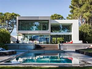 Location vacances villa aix en provence ref 1541 4 chambres for Belle piscine de particulier 10 accueil location de villa en guadeloupe