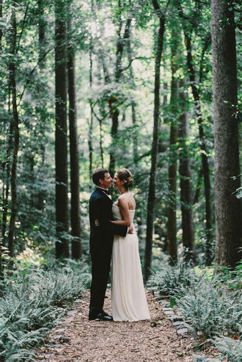 and s garden wedding us233