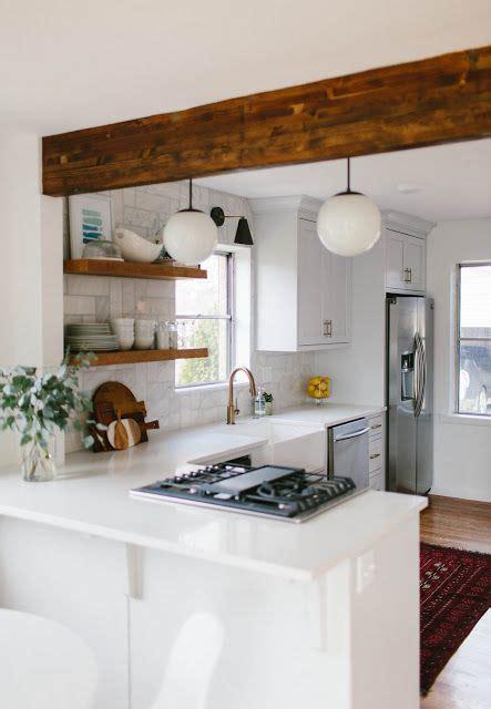 cocinas chiquitas pero bonitas kitchens cocinas