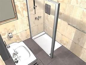 mini badezimmer fishzero mini bad dusche verschiedene design inspiration und interessante ideen für ihr