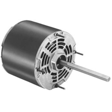 carrier fan motor replacement 3 4 h p oem replacement condenser fan motor 460 volts