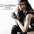 Ciara ft. Ludacris - Ride - DJBooth