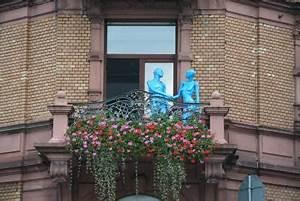 Französischer Balkon Vorschriften : balkongel nder befestigung vorschriften gel nder f r au en ~ Orissabook.com Haus und Dekorationen