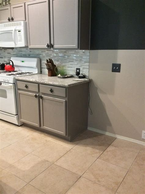 regrouting kitchen tile how to regrout kitchen tile tile design ideas 1825