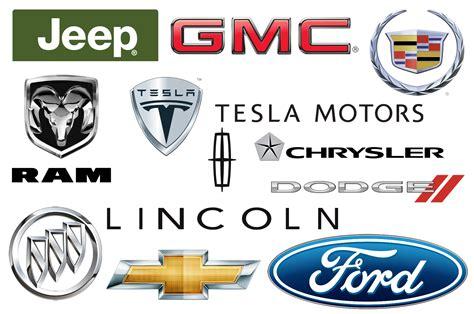 Mechanised Emblems & Logos