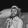 Barry Gibb - Wikipedia