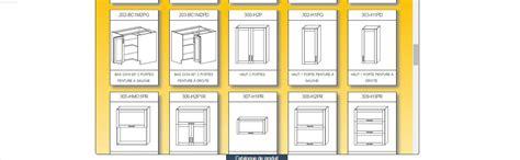 comment fabriquer un caisson de cuisine logiciel 3d cuisine wikilia fr