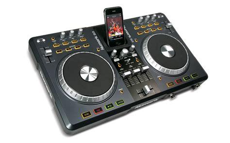 NUMARK DJ IO DRIVER 64 BIT