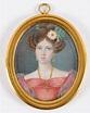 Peter Maÿr   Amélie Louise d'Arenberg, princesse d ...