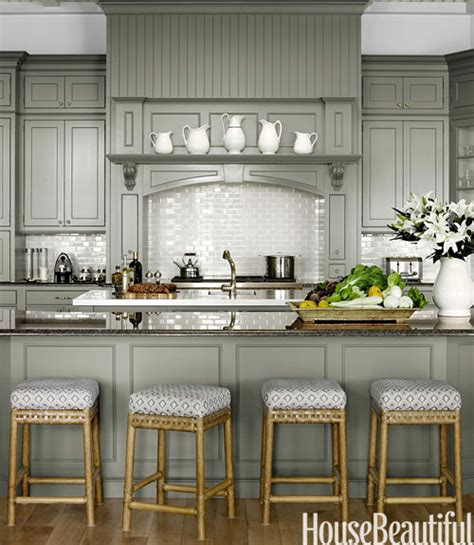 grey kitchen cabinets gray kitchen house beautiful favorite pins 6439