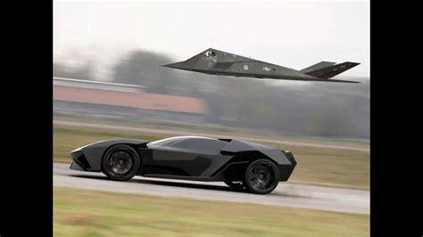 lamborghini ankonian fastest car   beat jet
