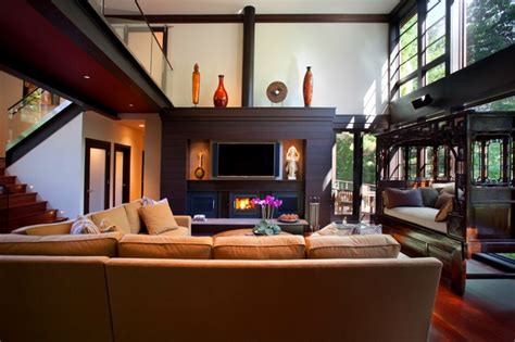 Top 5 Living Room Design Ideas. Small Kitchen Light Fixtures. Kitchen Ideas Small Space. Kitchen With Island Images. White Marble Floor Kitchen. Kitchen Cabinet Doors Ideas. Small Modern Kitchen Table. Color Ideas For Kitchen. Country Style Small Kitchens