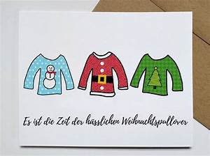 Weihnachtskarten Mit Foto Kostenlos Ausdrucken : lustig weihnachtskarte weihnachten 2019 ~ Haus.voiturepedia.club Haus und Dekorationen