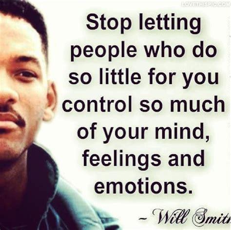 Celebrity Quotes  Will Smith Quotes Celebrities Celebrity