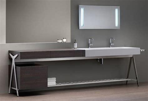 modern bathroom cabinet ideas ideas for modern bathroom vanities bath decors