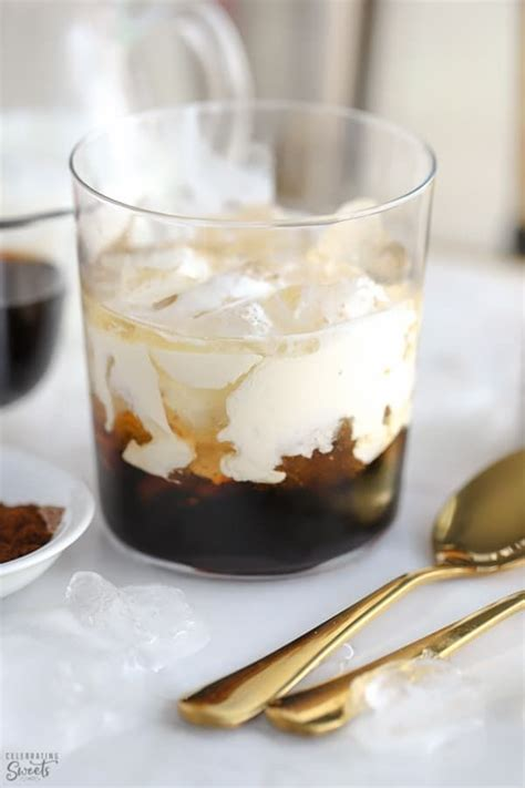 A classic white russian cocktail is tool every bartender needs in their tool belt. WHITE RUSSIAN RECIPE - You will love sipping on this ...