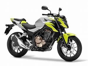 Honda 500 Cbx 2018 : honda cb500f 2017 2018 precio ficha opiniones y ofertas ~ Medecine-chirurgie-esthetiques.com Avis de Voitures