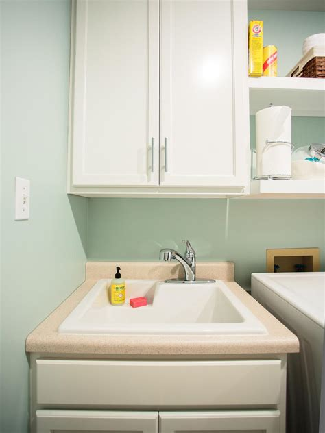 how to install a sink in the garage garage sinks ideas and inspiration home remodeling