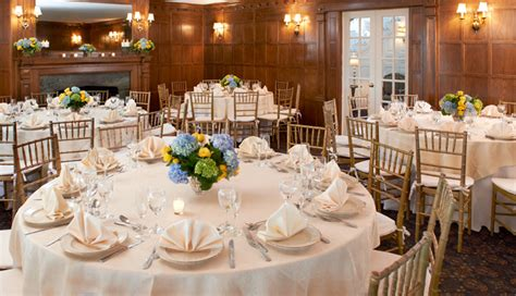 Get Prices For Long Island Wedding