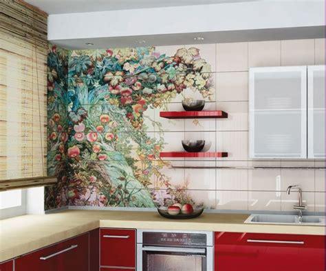cuisine plus portet comment poser du carrelage mural toilette devis d architecte à amiens clermont ferrand pau