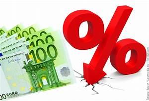 Zinsen Berechnen Kredit Formel : zinsen im keller jetzt g nstigsten kredit aller zeiten sichern kredite ~ Themetempest.com Abrechnung