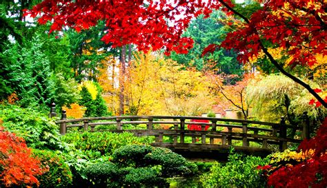 japan natural landscape beautiful places wallpapers