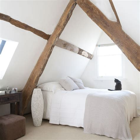 bedroom attic turning the attic into a bedroom 50 ideas for a cozy look