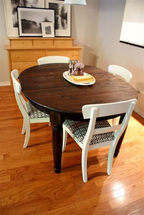 images  dining room  pinterest water