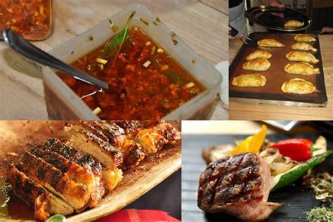argentinean cuisine hispanic gastronomy argentine cuisine