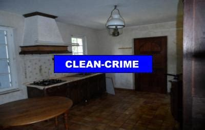 protocole de nettoyage d une cuisine amnagement pour