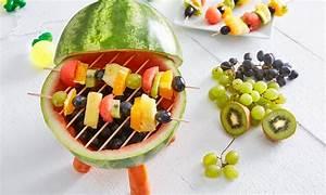 Spieße Selber Machen : melonen grill selber machen m max blog ~ Watch28wear.com Haus und Dekorationen