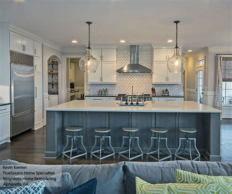what type of wood is best for kitchen cabinets white shaker cabinets large kitchen island kemper