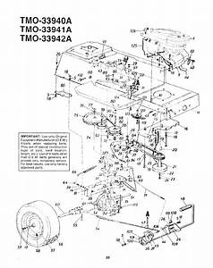 [ZSVE_7041]  1984 Montgomery Wards Mower Wiring Diagram. mtd model 13am672g088 wiring  diagram. mtd montgomery ward mdl tmo 33939a 130 659g088 parts. mtd montgomery  ward mdl tmo 33938a 130 652g088 parts. simplicity riding lawn | 1984 Montgomery Wards Mower Wiring Diagram |  | A.2002-acura-tl-radio.info. All Rights Reserved.