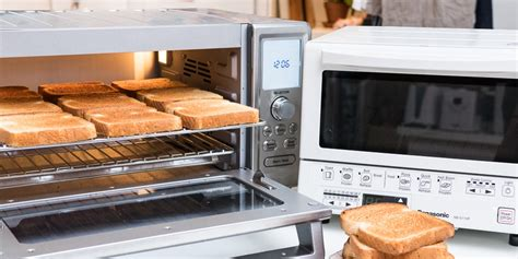 toaster oven uses the best toaster oven for 2019 reviews by wirecutter a
