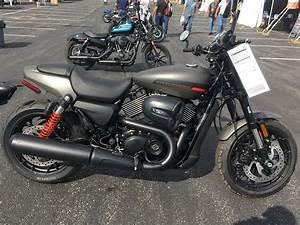 Harley Davidson 2019 : harley davidson york open house 2019 model lineup dragbike news ~ Maxctalentgroup.com Avis de Voitures