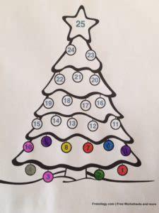 countdown  christmas freeology
