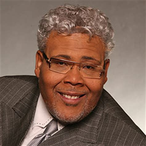 rance allen holds private screening   documentary