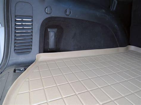 floor mats jeep grand 2014 2014 jeep grand cherokee floor mats weathertech