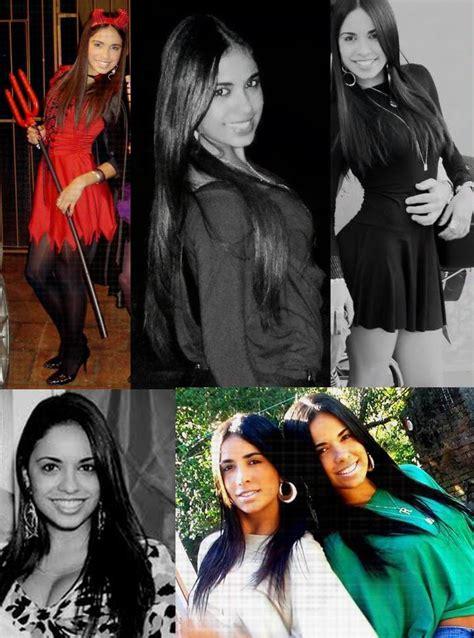 Casting Models Dandee Agency Models Roberta Rodrigues De