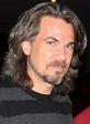 Robby Benson - Wikipedia