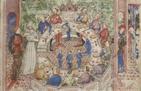 histoire de la table ronde perceval le gallois ce n est pas qu un gros con raconte moi l histoire
