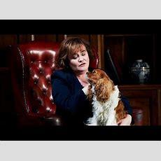 All I Ask Of You  Susan Boyle  Donny Osmond  Lyrics Youtube