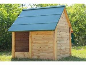 wooden dog kennels and dog houses for sale pretoria ad With wooden dog kennels for sale