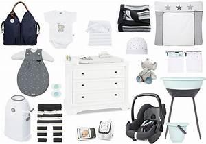 Baby Liste Erstausstattung : baby erstausstattung checkliste zum ausdrucken magazin ~ Eleganceandgraceweddings.com Haus und Dekorationen