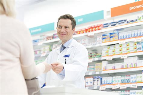 Cholestyramine For Diarrhea Safety And Side Effects