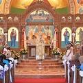 Holy Trinity Greek Orthodox Church of Greater Orlando ...