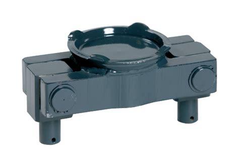 Ame Intl Ac Hydraulic Diff Beam For Heavy Duty Twin Ram